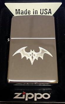 Best batman zippo lighter Reviews