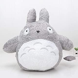 Plush Toy Totoro 50cm Plush Doll Birthday Gifts