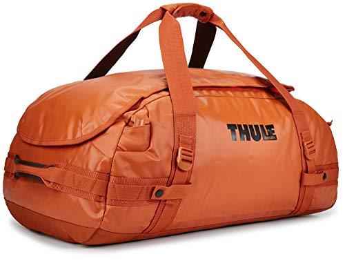 Thule Chasm Sport Borsone 70L, Autunno
