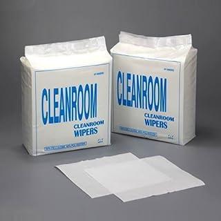 Lingettes antistatiques en polyester pour LFP Roland Mutoh Mimaki Epson HP (150 pièces) / Anti-poussière / Maintenance