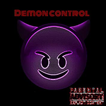 Demon Control