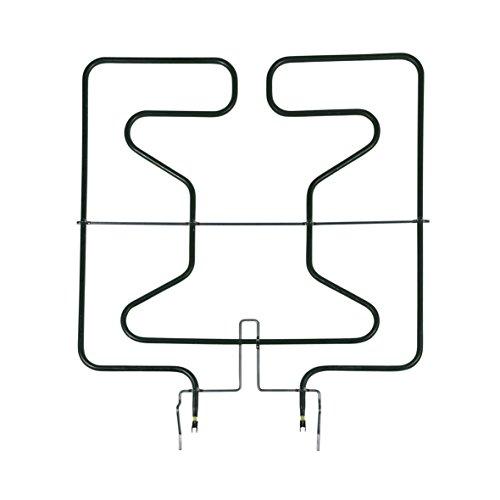 Bosch Siemens 00680225 680225 ORIGINAL Heizelement Unterhitze Heizung Rohrheizkörper Heizkörper Herd Backofen auch Balay Neff Constructa