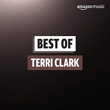Best of Terri Clark