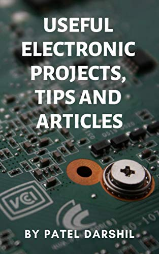 Beste Useful electronics projects, tips and articles: DIY useful and TQ-15