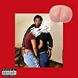 Bird scooters & Booty [Explicit]