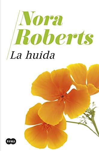 La huida (Spanish Edition)