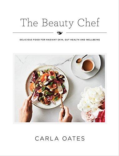 beauty chef - 1