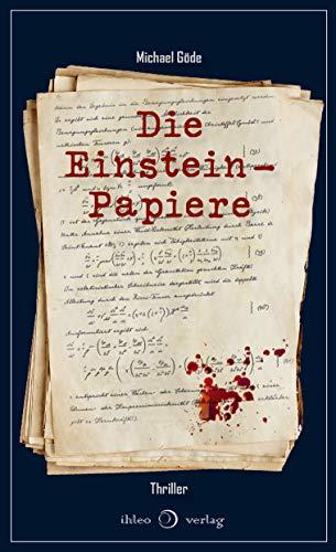 Die Einstein-Papiere