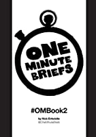 #OMBook2