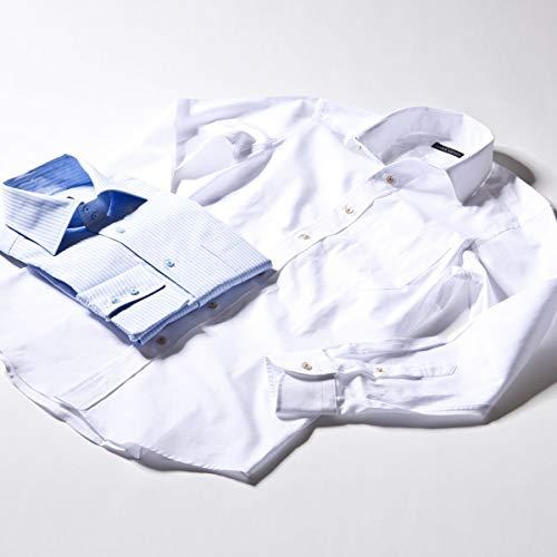 SOWEXPERIENCE(ソウ・エクスペリエンス)体験型カタログギフトオーダーシャツチケット
