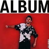 Clueso: Album (Audio CD)