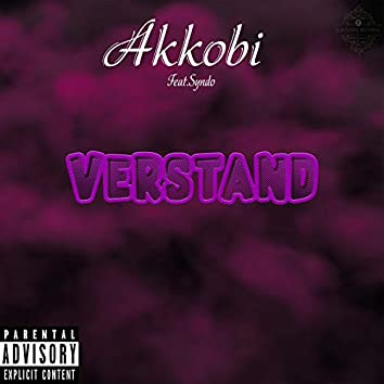 Verstand (feat. Syndo)