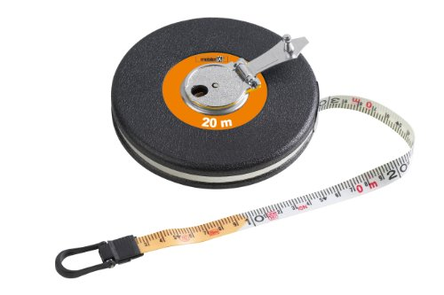 ADW -  Meister Rollbandmaß