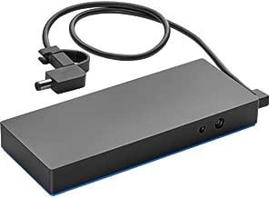 HP Laptop Power Bank (Renewed)