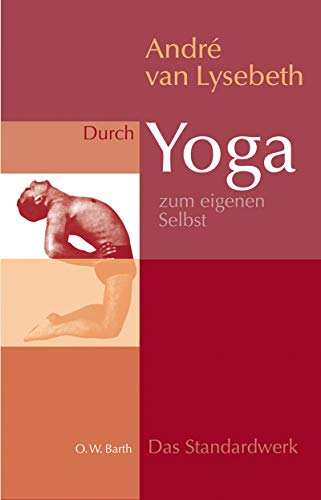 Durch Yoga zum eigenen Selbst