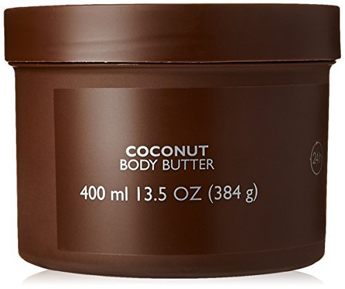 Product Image of the The Body Shop Body Butter