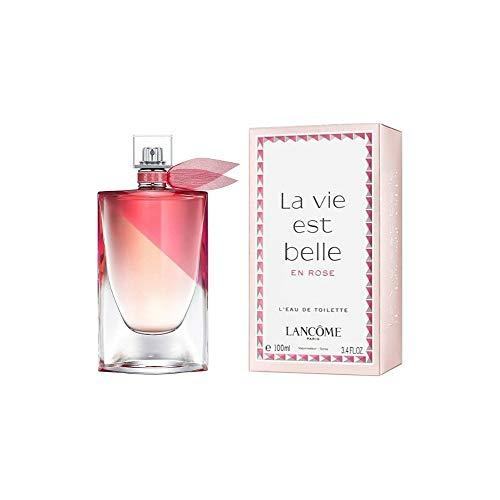 Lancme 3614272520875 Festes Parfüm, rose