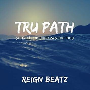 Tru Path