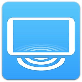 ワイヤレスTV(StationTV) for Kindle