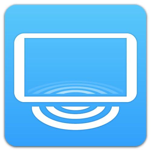 『ワイヤレスTV(StationTV) for Kindle』の1枚目の画像