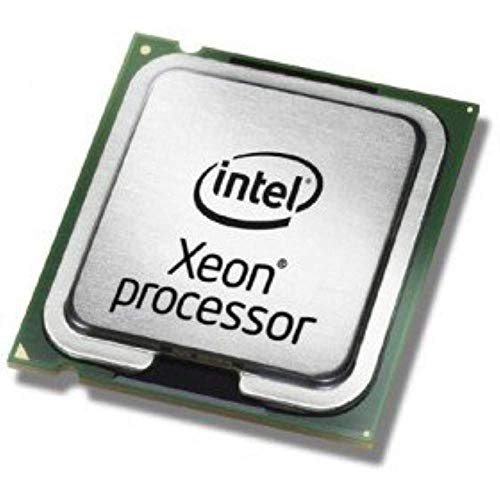 Intel Xeon E5-2630LV4 - Procesador (Intel® Xeon® E5 v4, 1,8 GHz, LGA 2011-v3, Servidor/estación de Trabajo, 14 NM, E5-2630LV4) (Reacondicionado)
