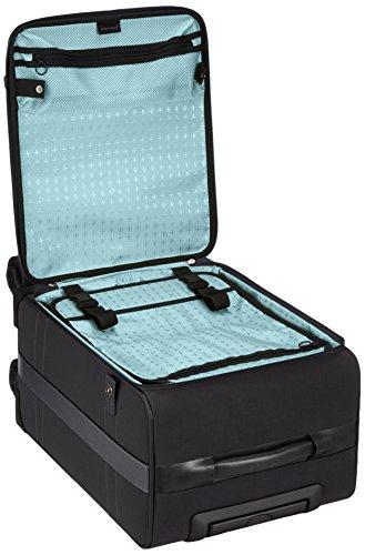 [プロテカ]スーツケース日本製ジェントリーTR29L44cmサイレントキャスター機内持込み44cm3.1kgブラック