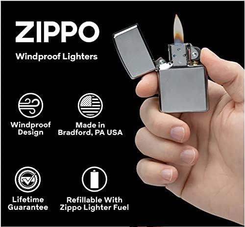 Adult lighters _image1