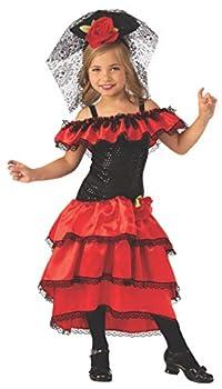 Best spanish dresses online Reviews