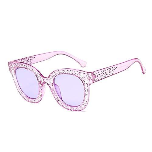MIRCHEN Nieuwe Kat Oog Zonnebril Vrouwen Vintage Bril voor Vrouwen Kristal