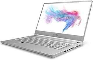 MSI (エムエスアイ) ゲーミングノートPC P65-8RE-015JP [Win10 Home・Core i7・15.6インチ・SSD 512GB・メモリ 16GB・GTX 1060]