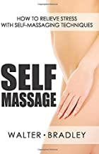 Best types of sensual massage therapy Reviews