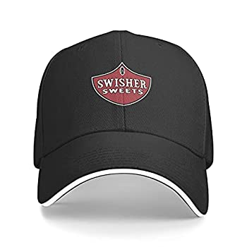 Best swisher sweets hat Reviews