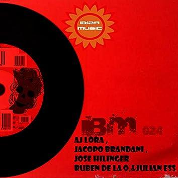 Ibiza Music 024