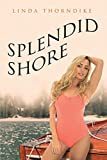 Splendid Shore (English Edition)