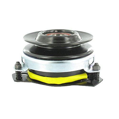 Embrayage électromagnétique WARNER 5215-59