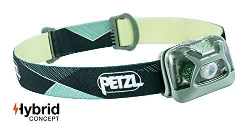 PETZL Tikka Compact Headlamp (200 Lumens) - SS19