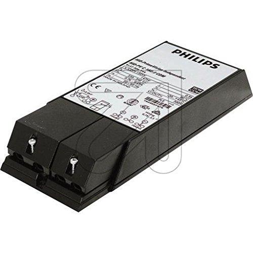 Philips EVG für CDM-T/TC/TD 150W 91287930 / HID-PV C150/I CDM