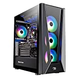 iBUYPOWER Trace5MR 186A Liquid Cool (TRACE4MR 186A) technical specifications