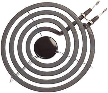 Frigidaire 318372211 Electric Range Burner Kit