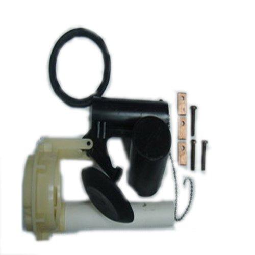 American Standard 047138-0070A Repair Parts Flush Valve