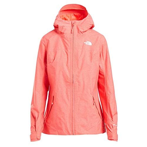 North Face Nevero Waterdichte jas