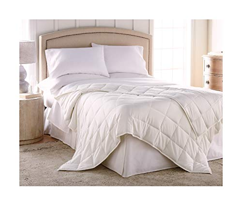 Harmonia-weighted-blanket