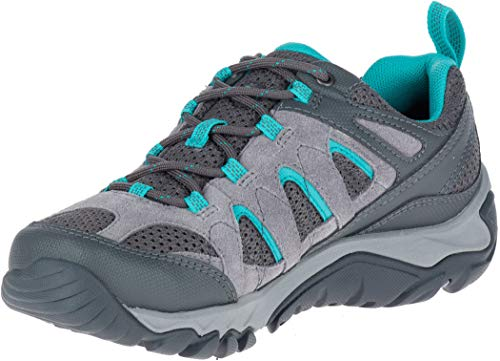 Merrell W Outmost Vent Goretex