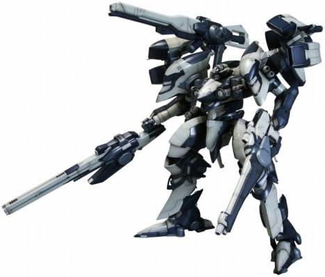Kotobukiya - Armored Core figurine Fine Scale Model Kit 1/72 Int