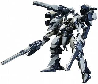 Kotobukiya - Armored Core figurine Fine Scale Model Kit 1/72 Interior Y01-Tel