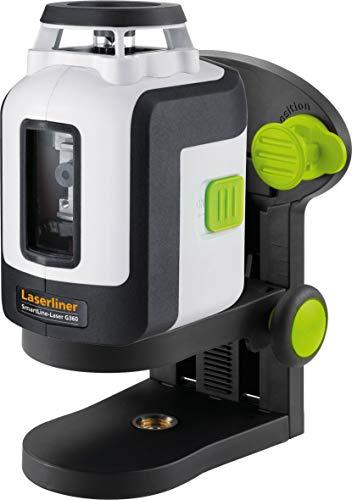 laserliner 081.190A DIY