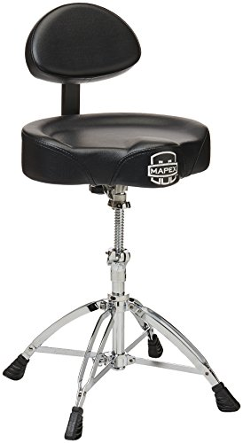 MAPEX Drum Throne (T775)