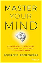 Best master your mind ebook Reviews
