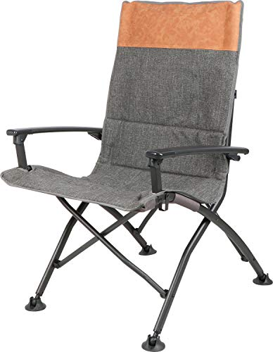 Westfield 501-123 GB - Silla Plegable