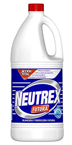 Neutrex Futura - Producto para Limpieza, 1.8 L